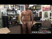 Sexe ceinture bobigny