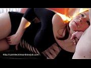 Camille Crimson (Chloe Morgane) - Delicious Cum Reward