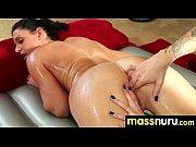 Massage sexe lorient illnau effretikon