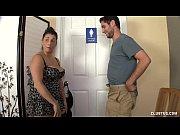 Секс видео с очень большими сисками