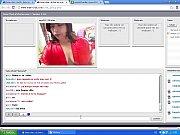 Корейка лижет волосатую жопу мужику фото