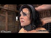Massage i viborg escort side 6