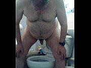 Порно фото секс с женщиной на преснее