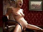 Gay escorts umeå www sexy massage