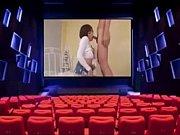 sex video dekho