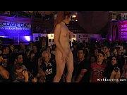 Hitta tjejer på nätet thaimassage malmö tantra