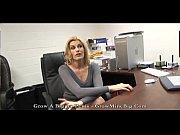 порно видео с михалковой