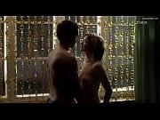 Смотреть порно папа и дочь смотреть