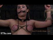 Escort girls in oslo czech pornstar escort