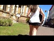 порно видео блондинка просто обалдела от моего движка