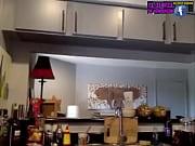 Ba&ntilde_&aacute_ndome con las tetas de Mia Khalifa en vivo - 19 de Junio de 2016