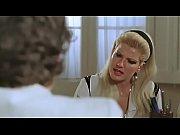 No me toque el pito que me irrito (1983) - Peli Erotica completa Españ_ol