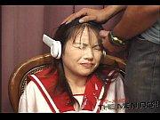 Spa södertälje massage helsingör