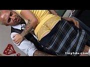 мужское анальное сношение видео смотреть