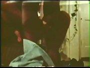 Sensuell massage helsingborg dating malmö