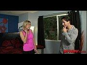 порно видео ролики кароткие скачать