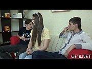 жжм порно сперма на лицо двоим видео