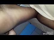 Homosexuell knulla umeå morgon knull