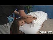 Thai massage hammel lille bh er