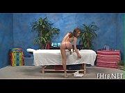Scort tjejer i gtb erotisk massage sverige
