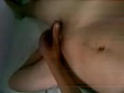 Xxx video helkroppsmassage malmö