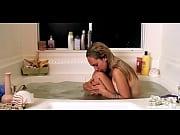 Webcam chat porn ladyboy sex