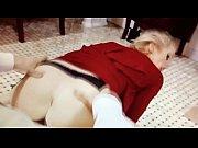 еротика фото и видео