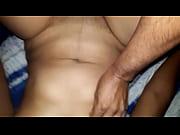 Escorttjejer i örebro thai massage se