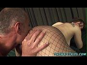 Sex massage horsens escort shemale