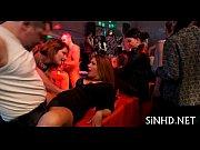 Göteborgs thaimassage tjejer suger kuk