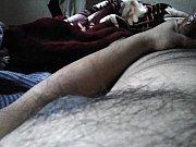 Mannlig eskorte massasje tantra