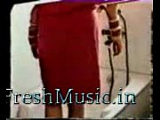 indian mature couple - FreshMusic.in