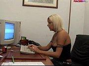 смотреть порно русское молодая мачеха с сыном