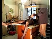 Thai massage vantaa oulun huorat