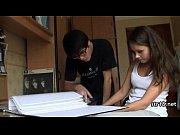 Thai massage goteborg stockholm tjejer