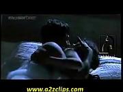 Oslo sex nakne russejenter