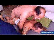 Billig thai massage københavn thai massage holte