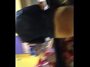 Sexy undertøy nettbutikk bondage tips