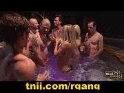 Sexgratis norske nakne damer