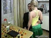 Luksus escort piger intim massage nordjylland