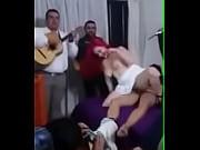 порно дойки большиє сиски медсестри
