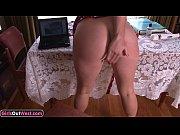 Порно сыночек и пьяная мать смотреть онлайн