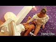 секс с креслом дидло видео