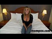 big tit mature milf fucking in.