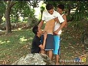 Kolding pigerne erotisk kropsmassage