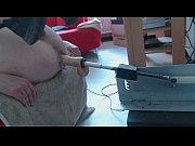 секслезбиянок с игрушками видео