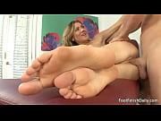 Erotic massage göteborg bromma thai