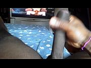 Скачать порно видео целки без регистрацией