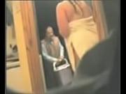 Порнофото анального секса женщин