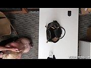 порно видео лизать киску киску мою лижи